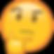 Thinking Emoji.png