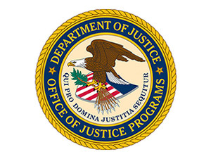 department-of-justice.jpg