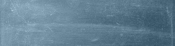dark-blue-chalk-board.jpg