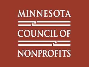 mn-council-of-nonprofits.jpg