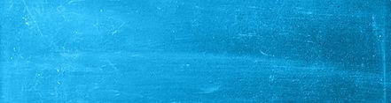 light-blue-chalk-board.jpg