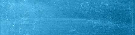 medium-blue-chalk-board.jpg