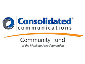 consolidated-communications.jpg