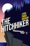 PRE-ORDER The Hitchhiker - 2nd in the Thad Wheeler Series (softcover)
