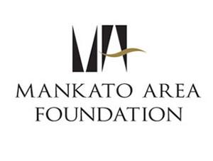 mankato-area-foundation.jpg