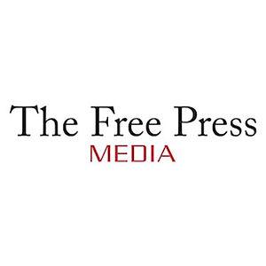 free-press.jpg
