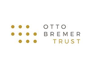 otto-bremer-trust.jpg