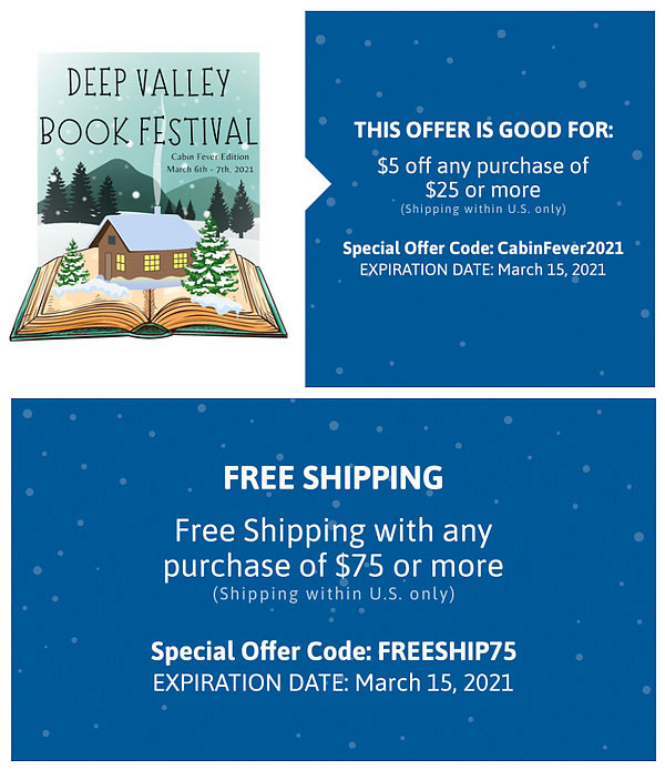 Minnesota Heritage Publishing coupon
