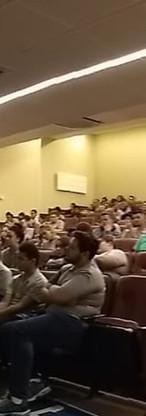 Rafael Bonfim, palestra Gerar Curitiba