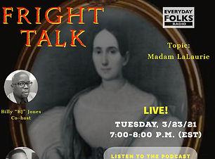 Fright Talk, 3-23-21 (2).jpg