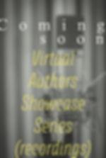 Showcase Recordings.jpg