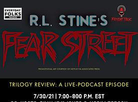 Fright Talk, 7-30-21, Fear Street (8).jpg