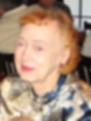 Barbara Weston.jpg