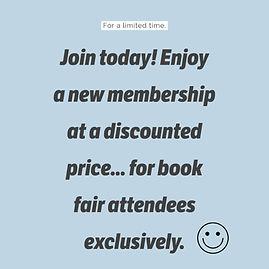 SFWA Membership  (2).jpg