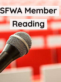 Member Readings.jpg