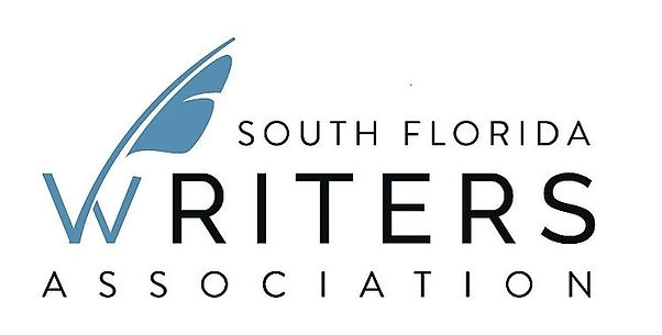 SFWA logo.jpg