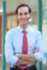 Dr. Justin Koren - Headshot (1).jpg