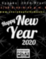2020 Preview.jpg