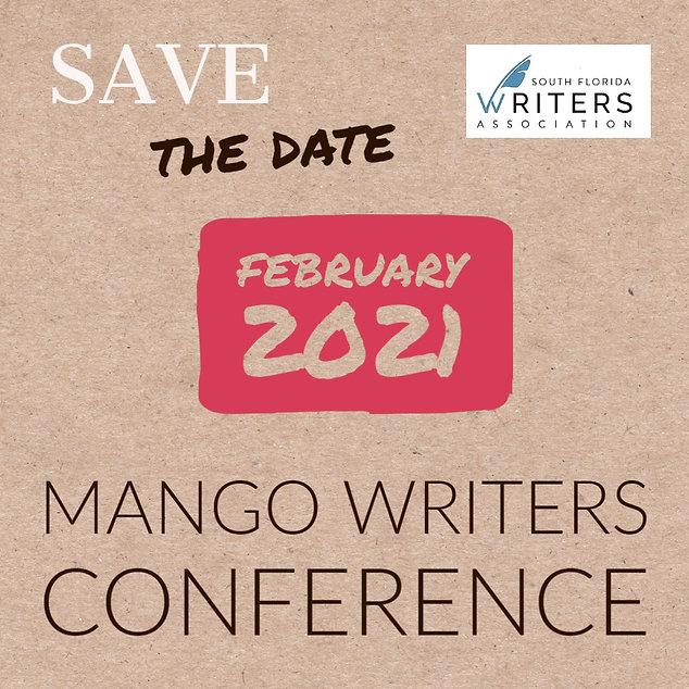 SFWA Mango Conference.jpg