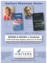 Author Showcase, 2-15-2020.jpg
