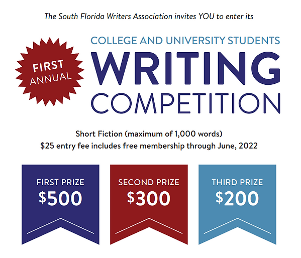 2021 SFWA Writing Competition.png