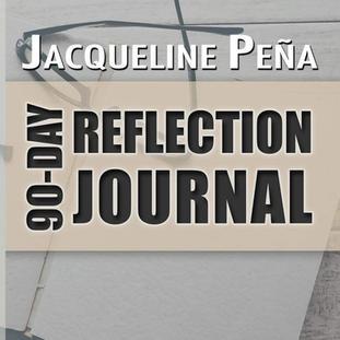 By Jacqueline Pena