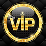 vip2.png