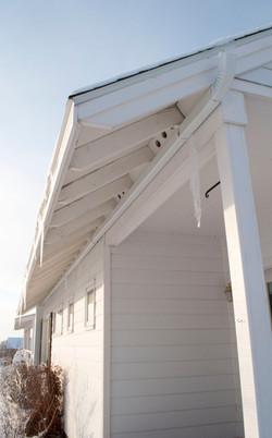 Bridger Creek Fan Enclosures (1)
