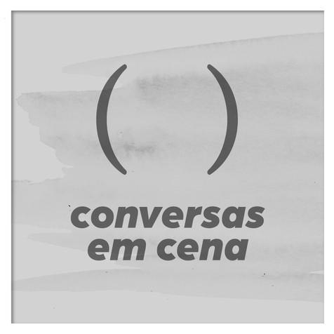 22/10 | Conversas em Cena:Terra Adorada