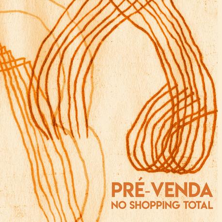 PRÉ-VENDA 2019: Internet e Shopping Total