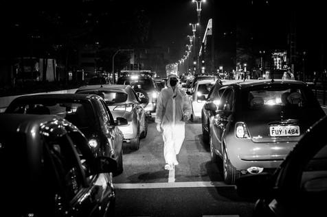 21/10 | Marcha à Ré + Bate-papo com equipe da performance e do filme