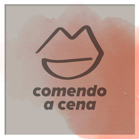 24/10 | Comendo a Cena – Live com Valéria Barcellos & Convidados