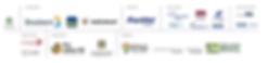 régua-logos-2linhas-FINAL_IC.png