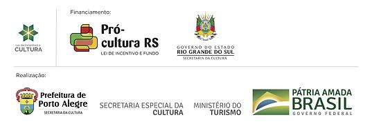 régua-LEIS-2linhas.png