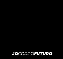 27-poaemcena-oCORPOfuturo.png