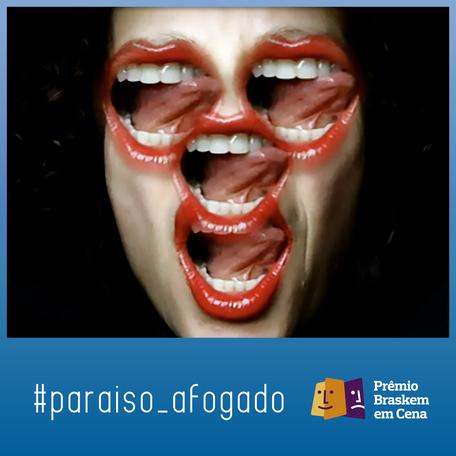 23/10 | #paraiso_afogado