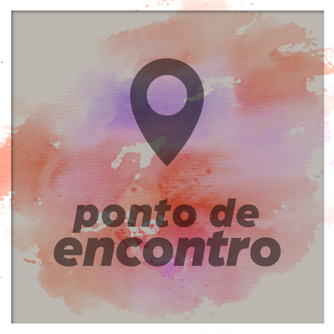31/10 | Preparativos para o anúncio dos vencedores 15º Prêmio Braskem em Cena com Bruna Paulin