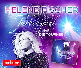 Farbenspiel-Live---Die-Tournee_300x250.j