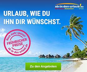 imgfrhbucher300x250-1544188448114.jpg