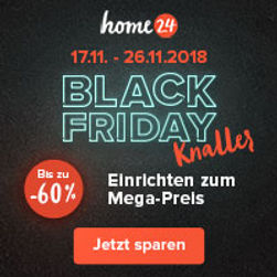 black_friday_special_200x200.jpg