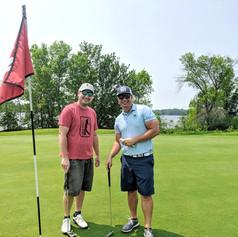 2 golfers.jpg