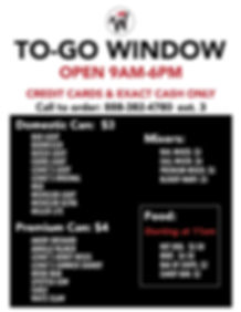 To Go Window-01.jpg