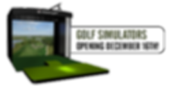 golf sim opening-01-01.png