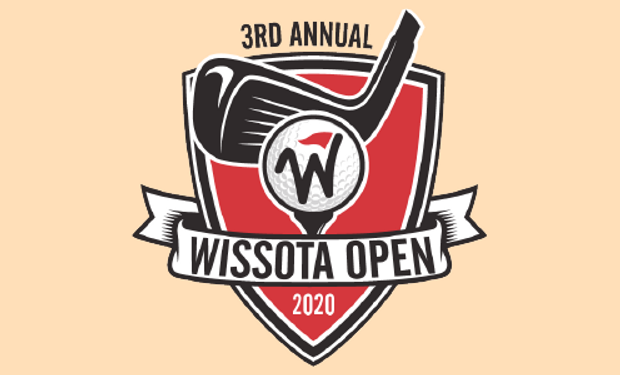 wissota open-01-01.png
