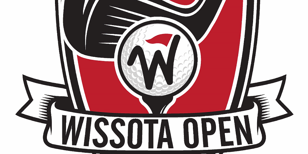 Wissota Open