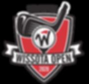 wissota open-01.png