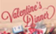 Valentines Day-01.png