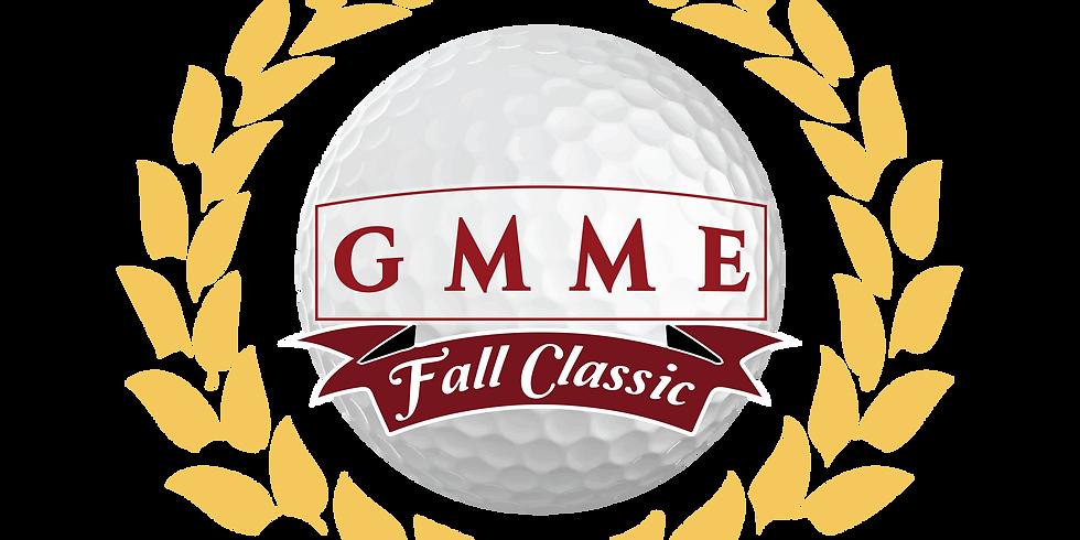 GMME Fall Classic