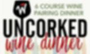 Wine Dinner WEB BANNER-01.jpg