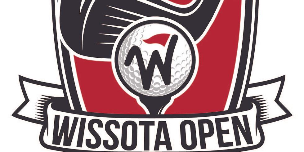 Wissota Open 2021